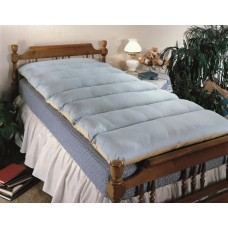 "Spenco Silicore Padding Bed Pad (78"" x 36"")"