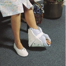 Spenco Silicore Padding Foot Positioner