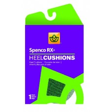 Spenco Rx Heel Cushions