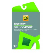 Spenco Rx Ball of Foot