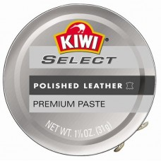 Kiwi SELECT Premium Paste