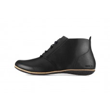 SOLE Grade Midnight District Shoes