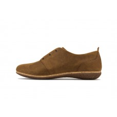 SOLE Lark Prodigy District Shoes