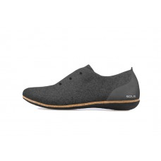 SOLE Lark Slate District Shoes