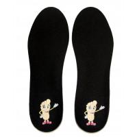 FeetPeople Sport Insoles