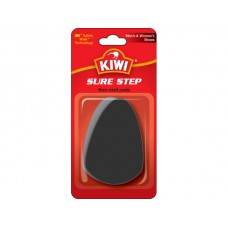 Kiwi Sure Steps, 2 Pair Per Pack