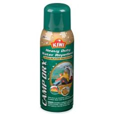 Kiwi CAMP DRY Heavy Duty Water Repellent, 12 oz.