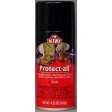 Kiwi Protect-All (4.25 oz)