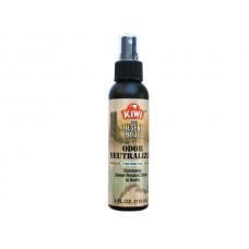 Kiwi Desert Boots, Odor Neutralizer