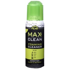 Peak Max Clean (11 oz)