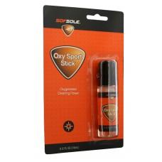 Sof Sole Oxy Sport Stick, 0.6 oz.