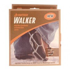 Implus Yaktrax Walker, Large, Clear