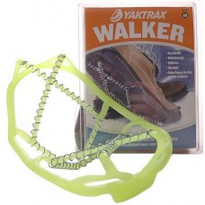 Implus Yaktrax Walker, Medium, Glow