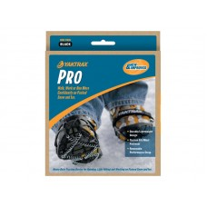 Implus Yaktrax Pro, X-Large, Black